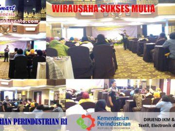 training pelatihan sertifikasi nlp