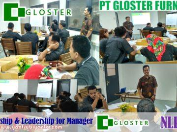 Training Pelatihan Sertifikasi NLP Solo Indonesia